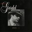 La Historia Completa De Carlos Gardel - Volumen 35/Carlos Gardel