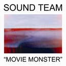 """Movie Monster""/Sound Team"