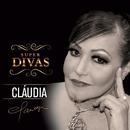 Série Super Divas - Claudia/Claudia