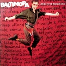 Living In The Background/Baltimora