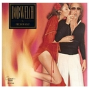 French Kiss/Bob Welch