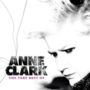 The Very Best Of/Anne Clark