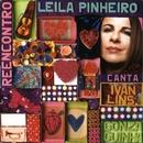 Reencontro/Leila Pinheiro