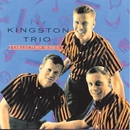 The Capitol Collector's Series/The Kingston Trio