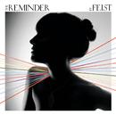 リマインダー/Feist