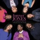 Musical Revival/Forever Jones