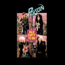 Talk Dirty To Me/Poison
