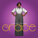 Grace (Live)/Tasha Cobbs