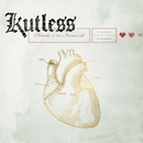 Hearts Of The Innocent/Kutless