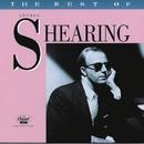 The Best Of George Shearing (1960-69) (Vol. 2)/George Shearing
