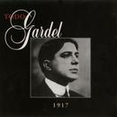 La Historia Completa De Carlos Gardel - Volumen 49/Carlos Gardel