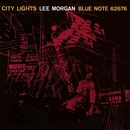 City Lights/Lee Morgan