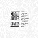 Covers/Norah Jones