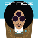 HITNRUN Phase One/Prince