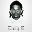 Starring...Eazy E/Eazy-E