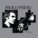 The Platinum Collection/Paolo Fresu