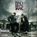 Hell: The Sequel/Bad Meets Evil