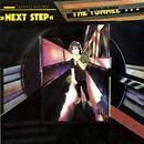 The Tunnel/Henning Kvitnes' Next Step