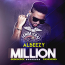 Million/Albeezy