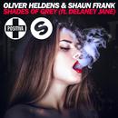 Shades Of Grey (Radio Mix) (feat. Delaney Jane)/Oliver Heldens, Shaun Frank