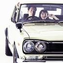 男と女5/稲垣 潤一