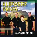 Hantam Lêplek/Klipwerf Orkes