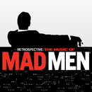 """The Best Things In Life Are Free (From """"Retrospective: The Music Of Mad Men"""")/Robert Morse"""