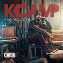 Only Way Is Up/K Camp