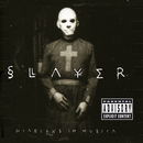 Diabolus In Musica/Slayer