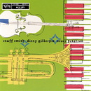 Stuff Smith/ Dizzy Gillespie/ Oscar Peterson/Stuff Smith, Dizzy Gillespie, Oscar Peterson