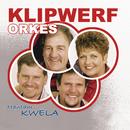 Hantam Kwela/Klipwerf Orkes