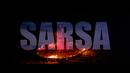 Indiana (The Young Professionals Remix)/Sarsa