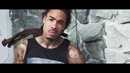 Leave Da Game (feat. Masspike Miles)/Gunplay