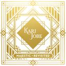 Majestic (Revisited)/Kari Jobe