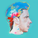 Talk To Me (feat. Bibi Bourelly)/Nick Brewer