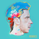 Talk To Me (Remixes) (feat. Bibi Bourelly)/Nick Brewer