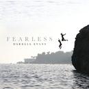 Fearless/Darrell Evans