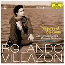 Treasures Of Bel Canto/Rolando Villazón, Cecilia Bartoli, Orchestra del Maggio Musicale Fiorentino, Marco Armiliato