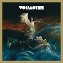 Wolfmother (10th Anniversary Deluxe Edition)/Wolfmother