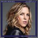 Wallflower (The Complete Sessions)/Diana Krall