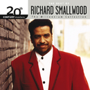 20th Century Masters - The Millennium Collection: The Best Of Richard Smallwood/Richard Smallwood