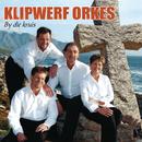 By Die Kruis/Klipwerf Orkes