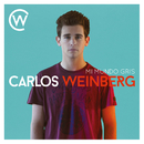 Mi Mundo Gris/Carlos Weinberg