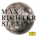 Sleep/Max Richter