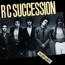 RHAPSODY (Live)/RCサクセション