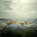 Molde Concert/Arild Andersen, Bill Frisell, John Taylor, Alphonse Mouzon