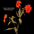 Rakastajat/Olavi Uusivirta