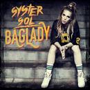 Baglady/Syster Sol