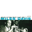 Miles Davis (Vol. 2)/マイルス・デイヴィス