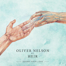 Found Your Love (feat. Heir)/Oliver Nelson